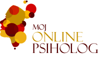 Online Psiholog